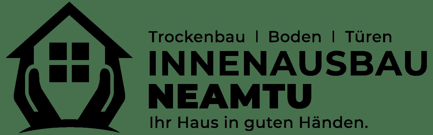 Innenausbau firma Regensburg